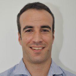 Alex MundoSeguros, atención personalizada Montequinto