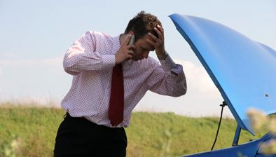 Seguros de coches, atención personalizada