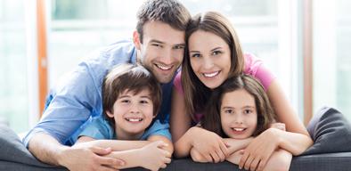Mundoseguros, asegura tu vida, protege a tu familia