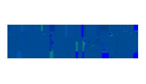 Pólizas Allianz, confianza en MundoSeguros