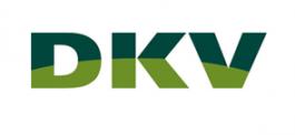 Mundoseguros también trabaja con DKV