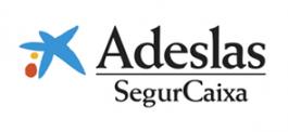 Adeslas, seguros más baratos en Mundoseguros