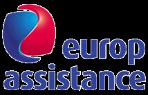 Logo-Europ_Assistance