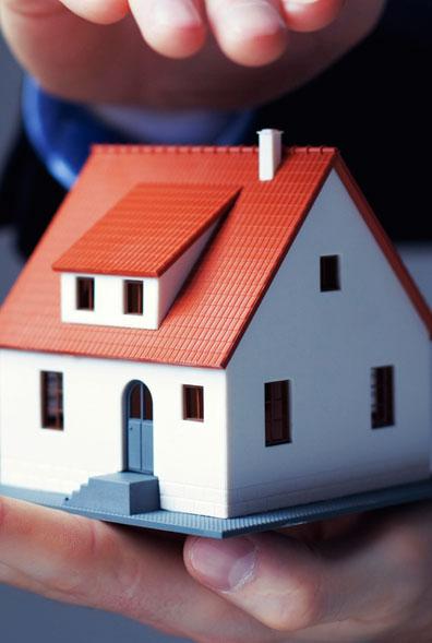 seguros de hogar mundoseguros