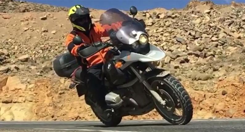 seguro de motos mejor precio