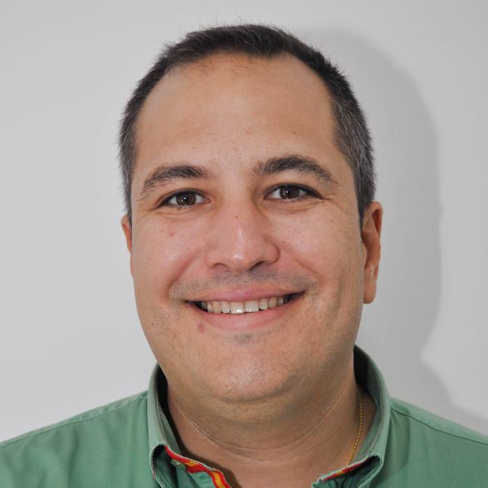 Sergio MundoSeguros, tu póliza más barata