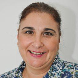 Mercedes Guijarro asesora MundoSeguros