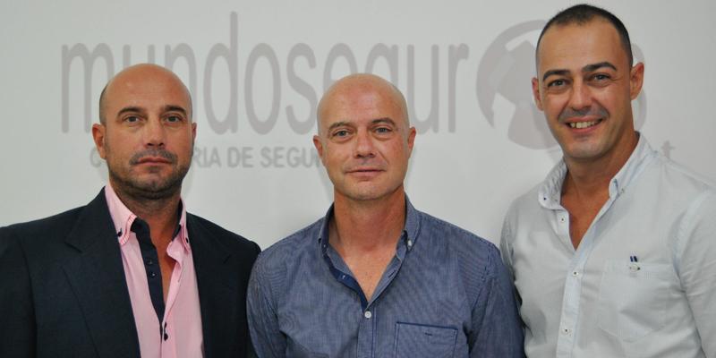 equipo seguro Mundoseguros