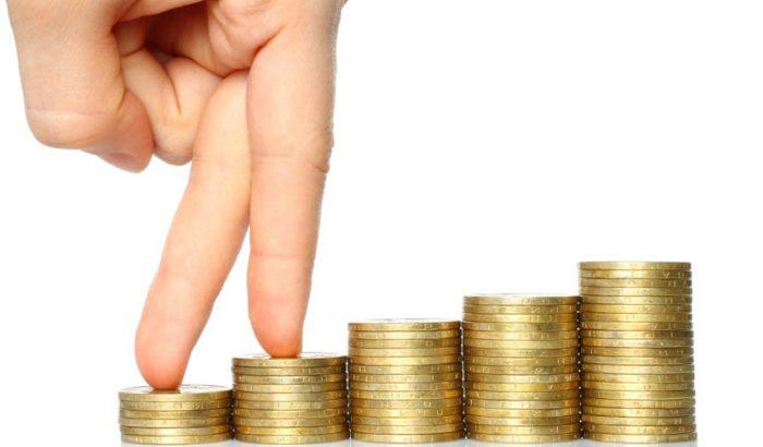 MundoSeguros vela por tu futuro, fondos de inversión