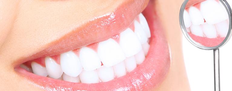 salud dental seguros