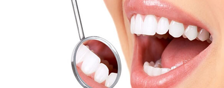salud seguro dental