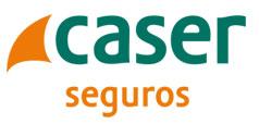 caser-logo-SEGUROS