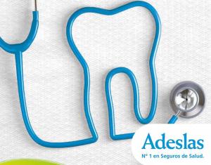 seguro dental adeslas mundoseguros sevilla