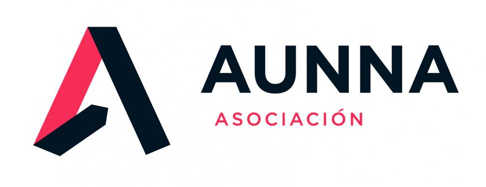 Asociacion AUNNA