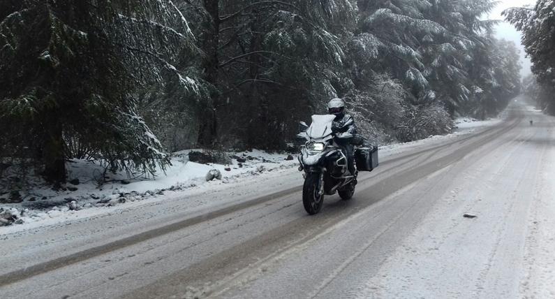 seguros de motos